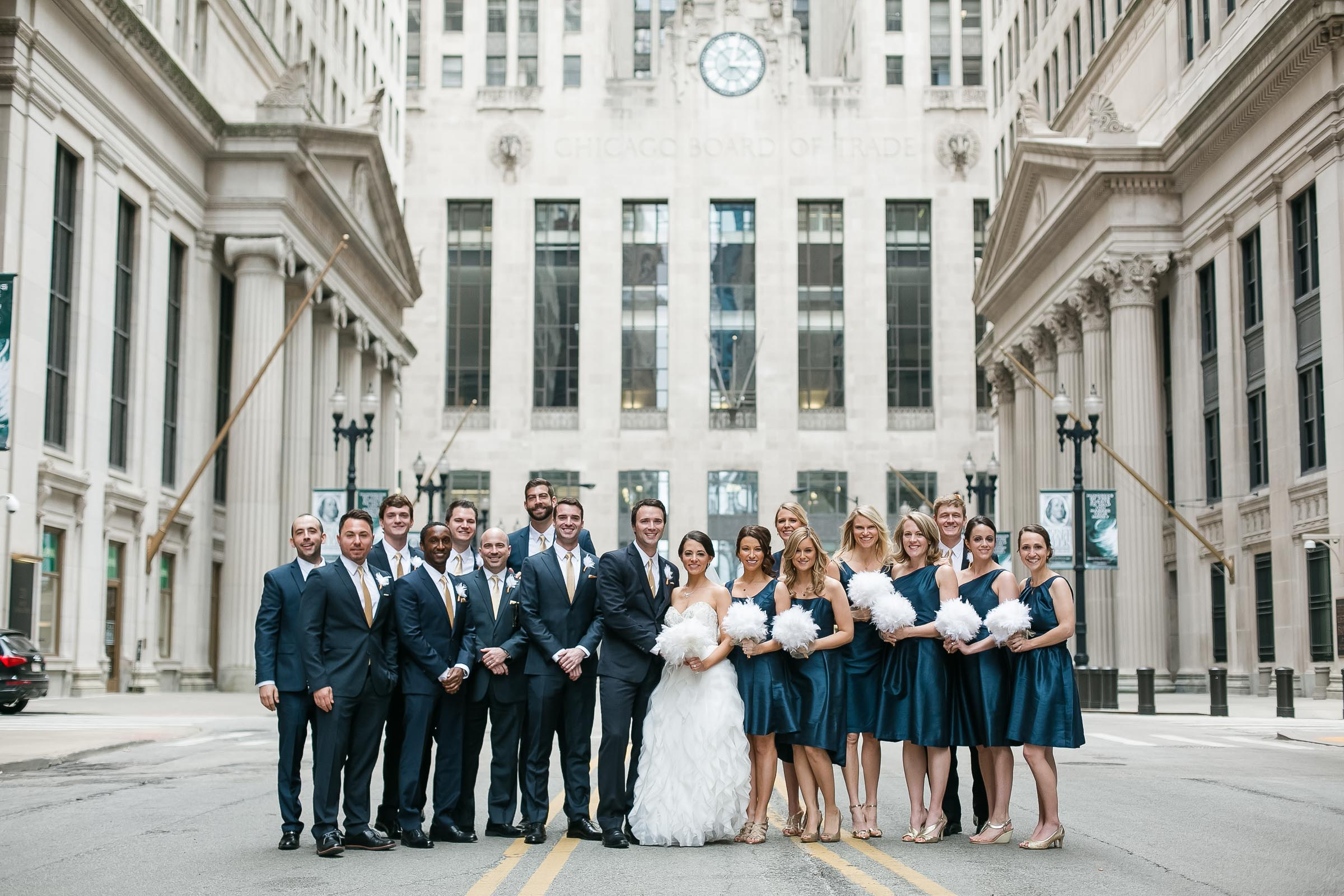 chicago_art_institute_wedding_photography022