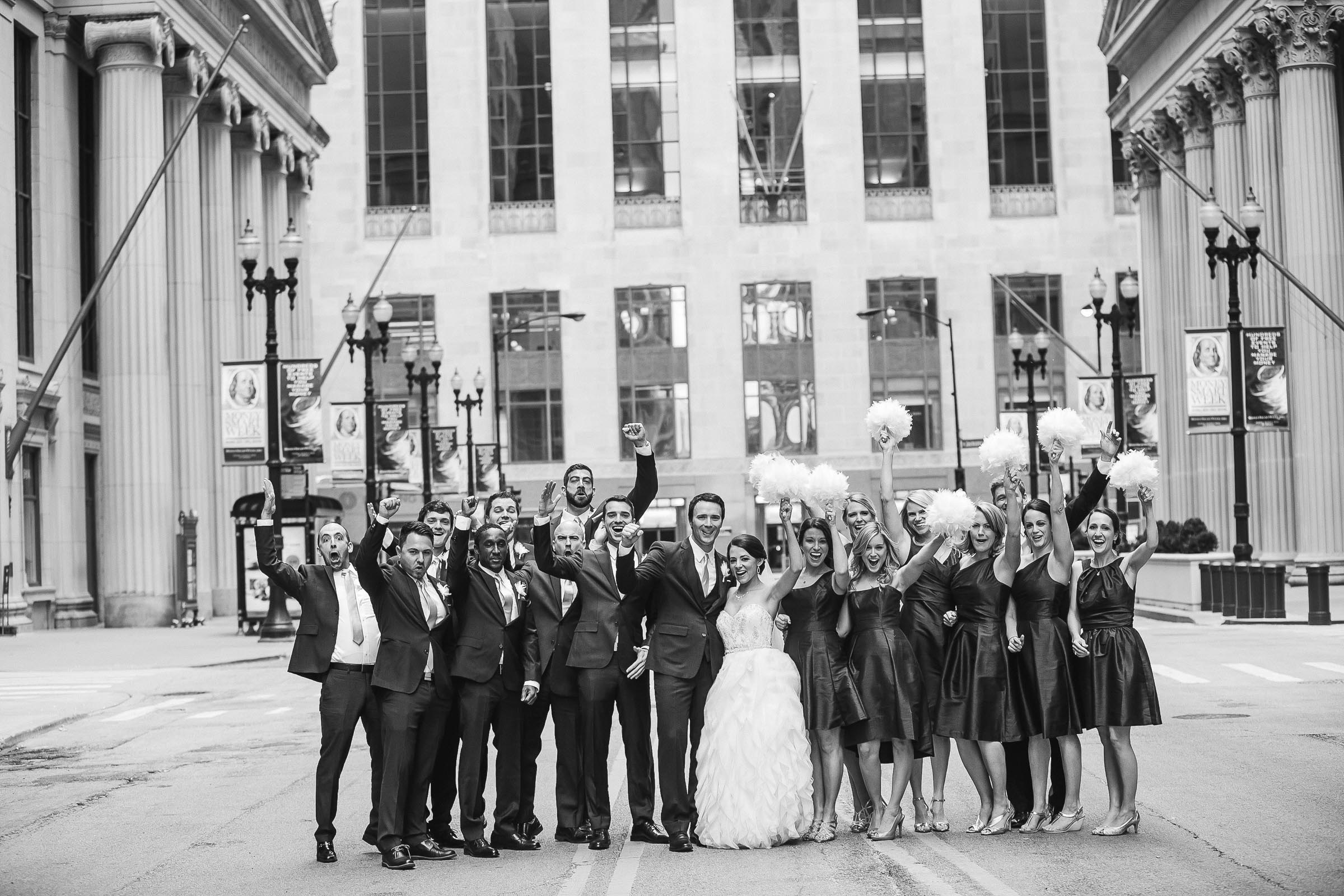 chicago_art_institute_wedding_photography023