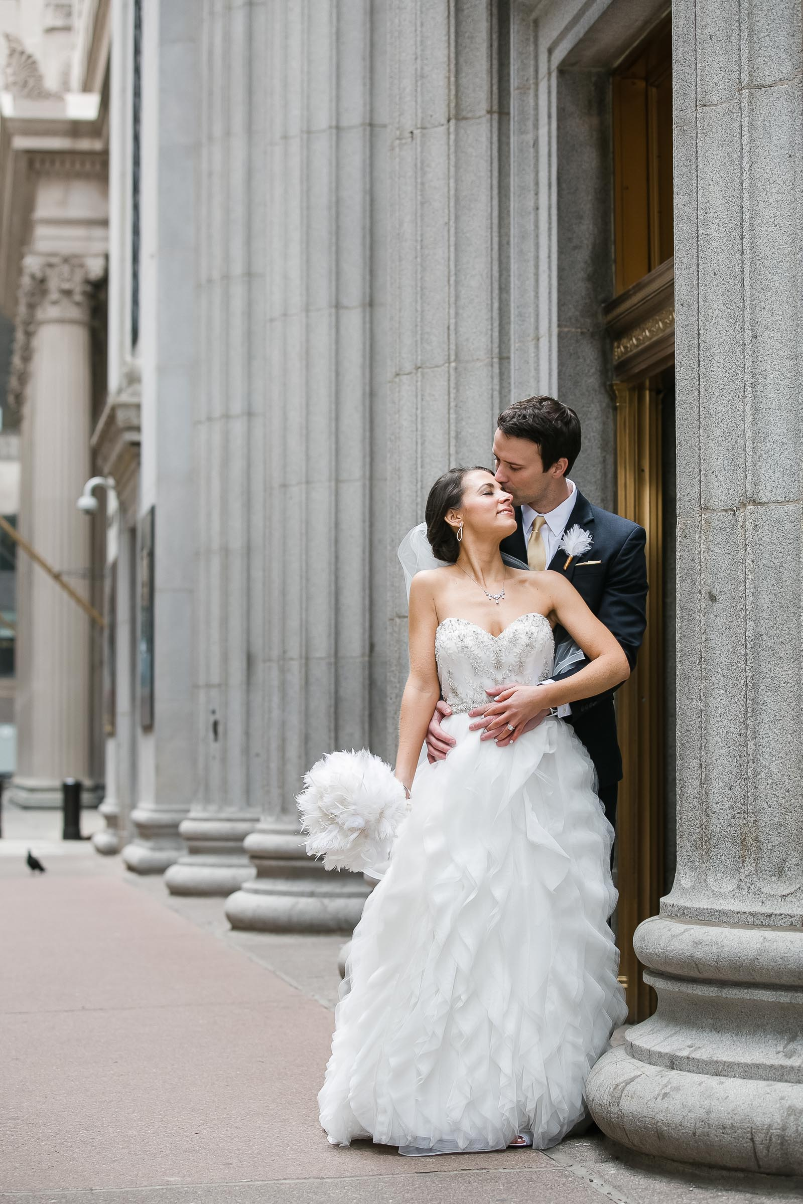 chicago_art_institute_wedding_photography028