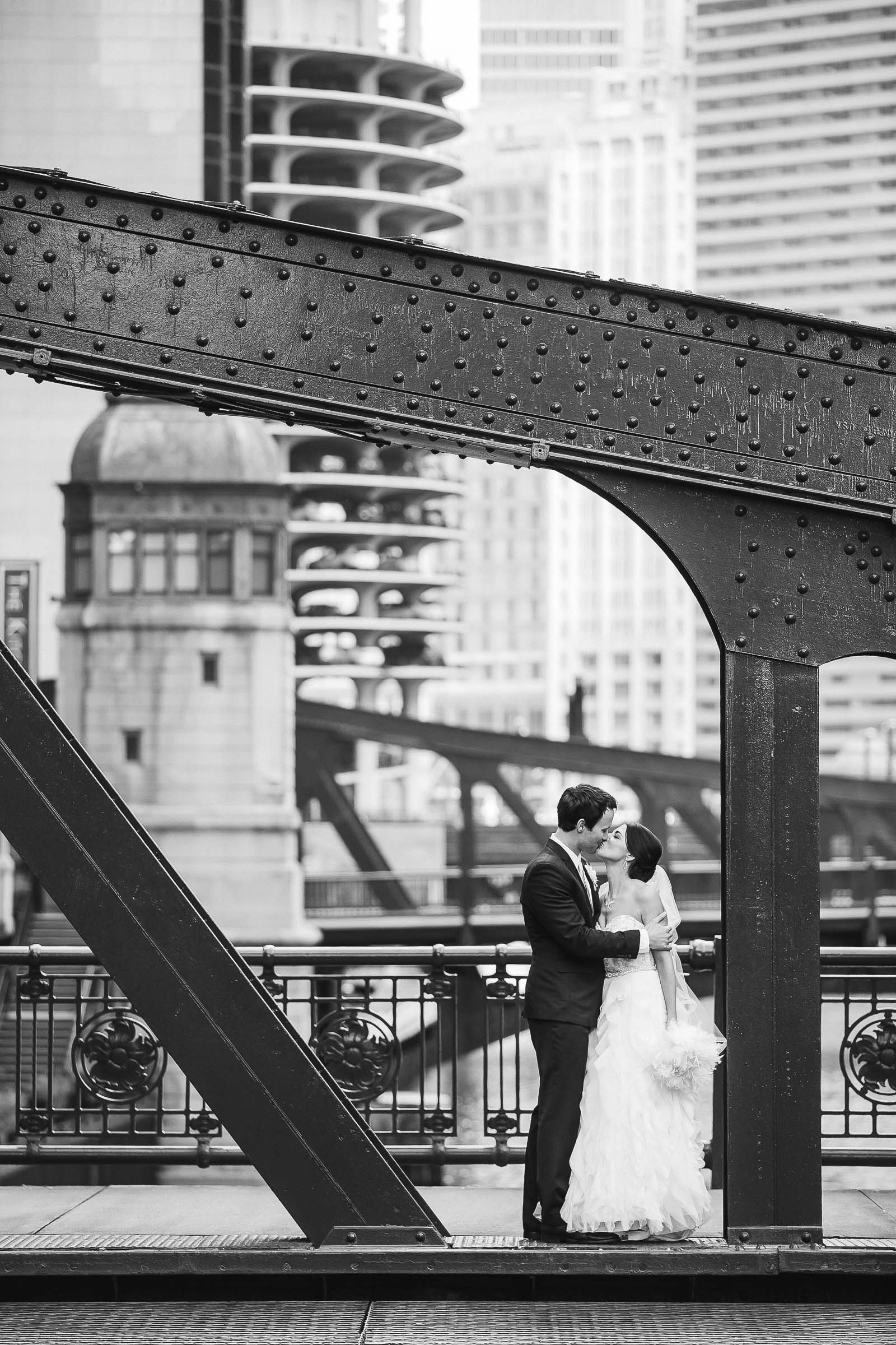 chicago_art_institute_wedding_photography033