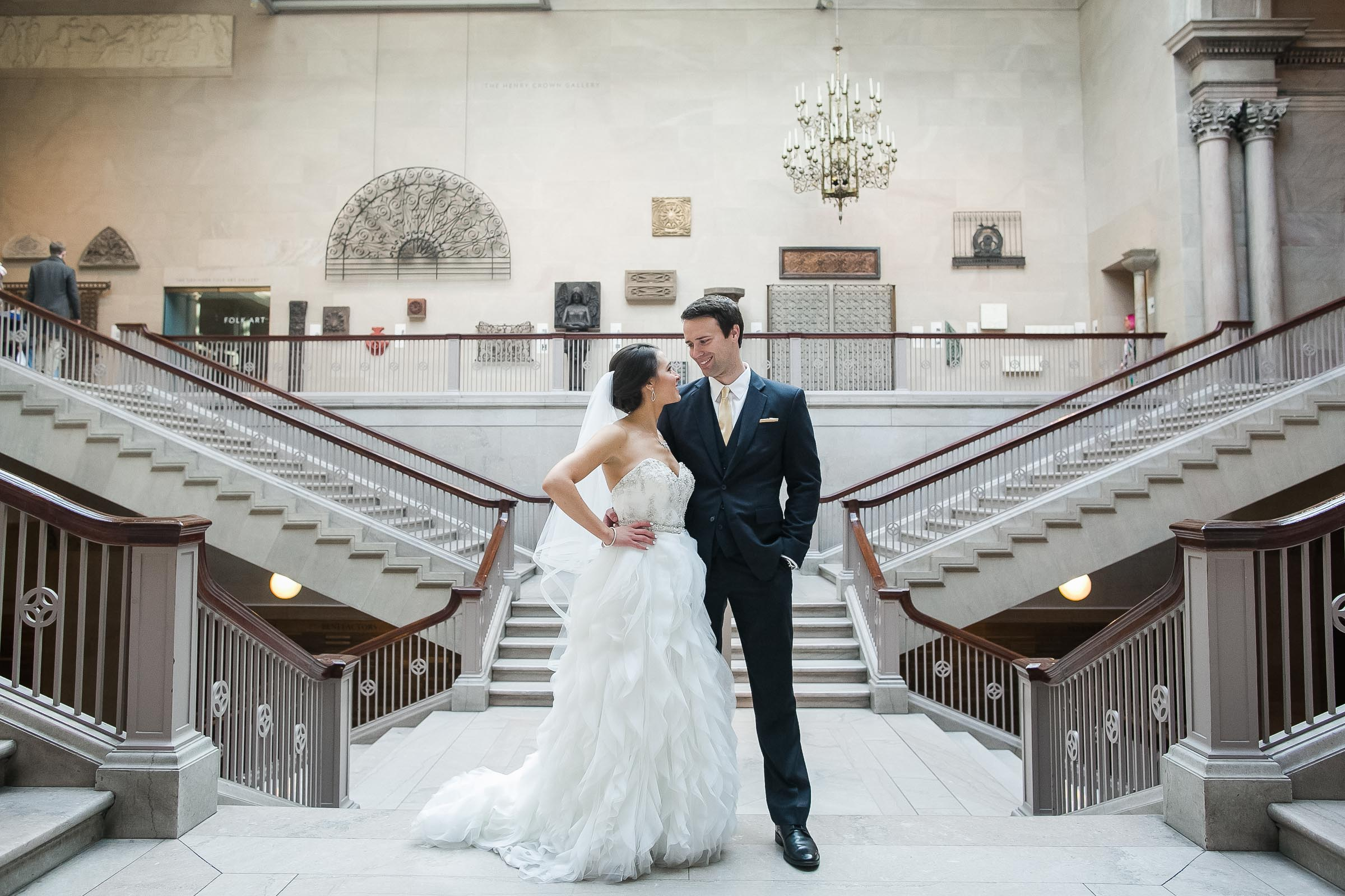 chicago_art_institute_wedding_photography046
