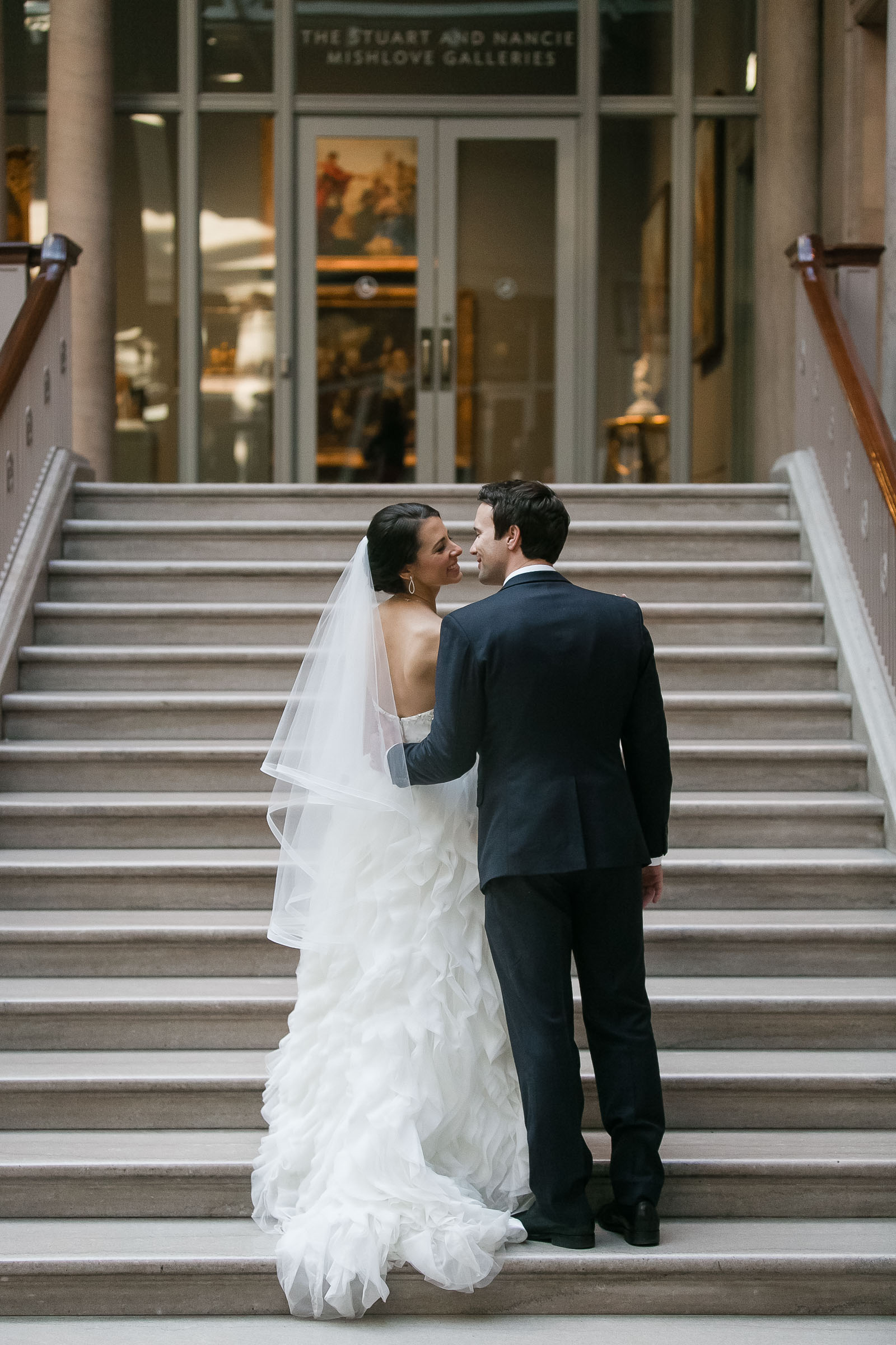 chicago_art_institute_wedding_photography048
