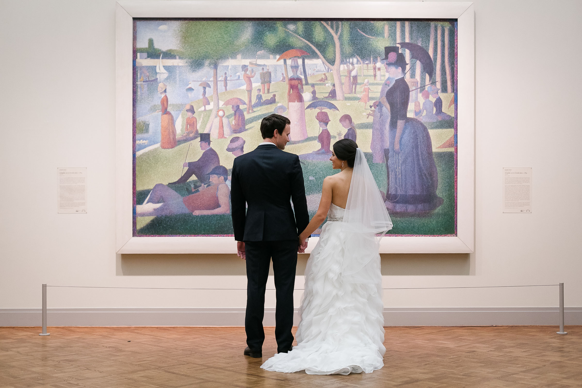 chicago_art_institute_wedding_photography052