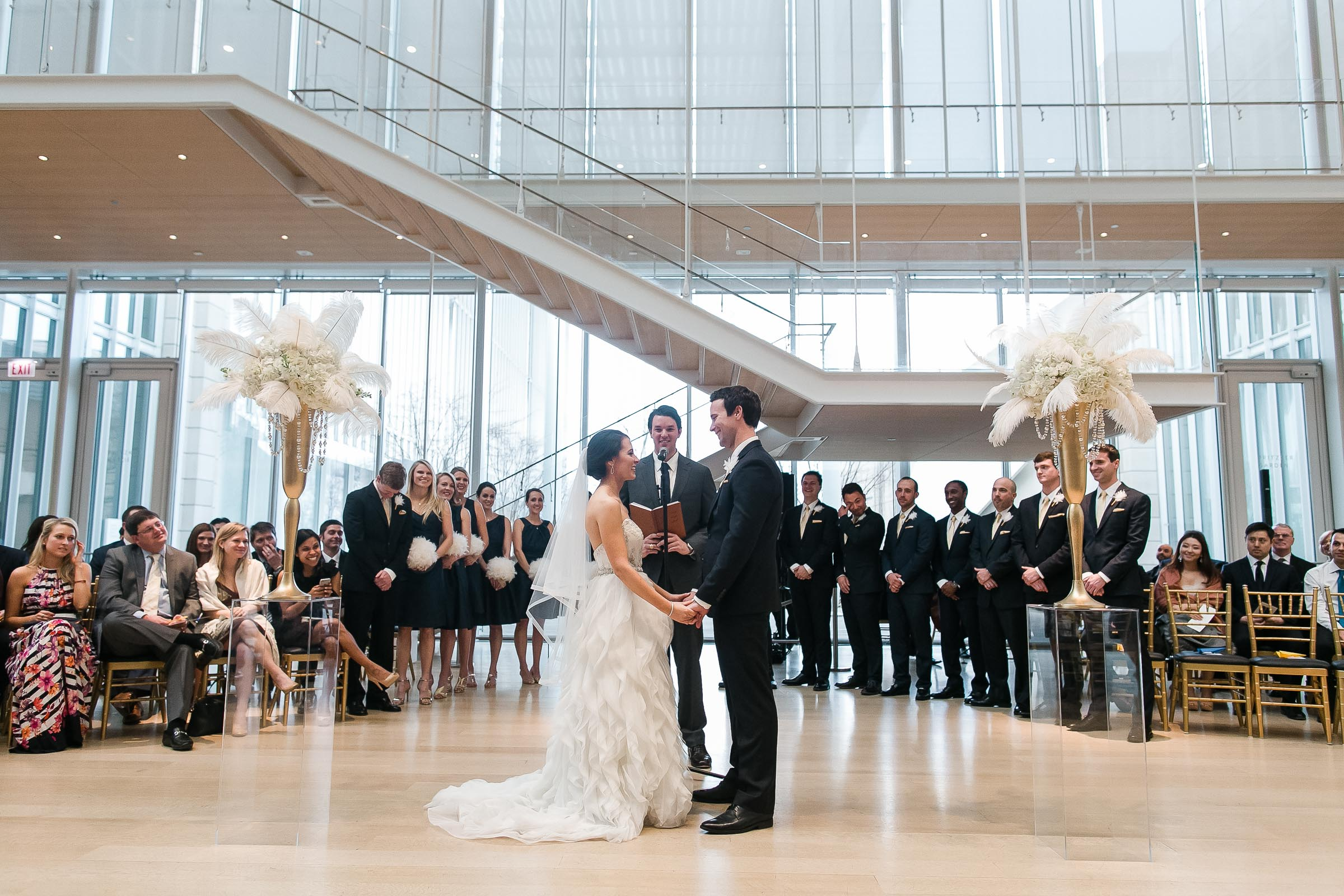 chicago_art_institute_wedding_photography069