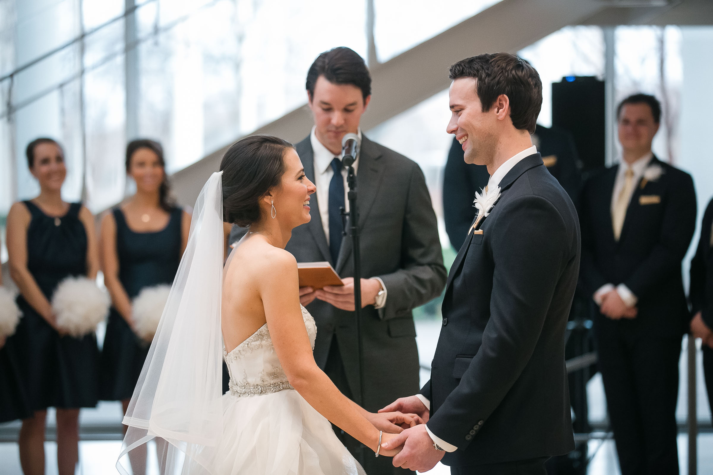 chicago_art_institute_wedding_photography072