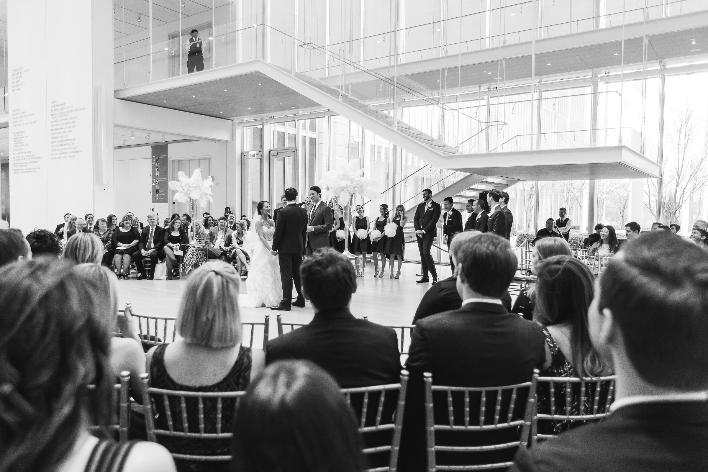 chicago_art_institute_wedding_photography081
