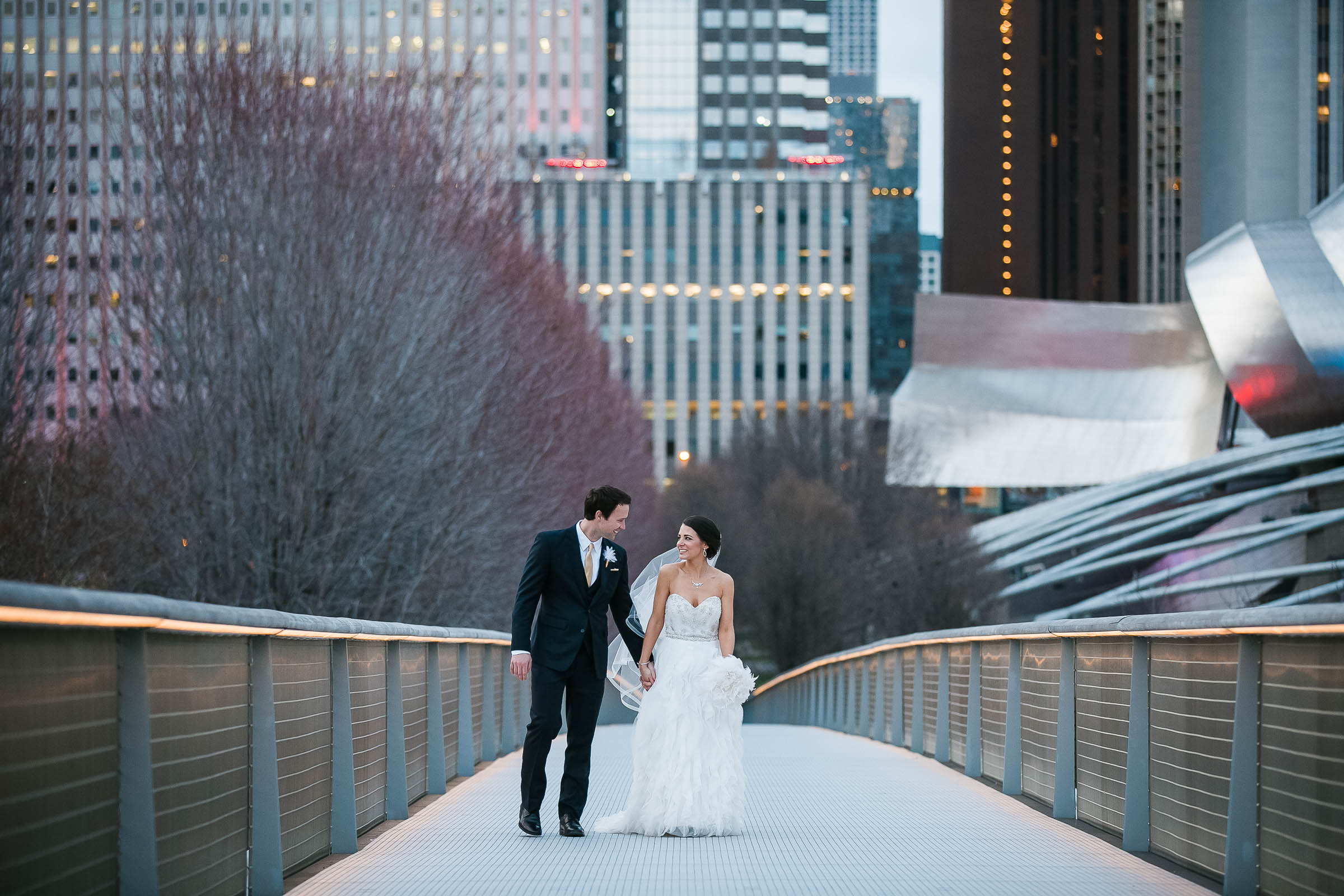 chicago_art_institute_wedding_photography104
