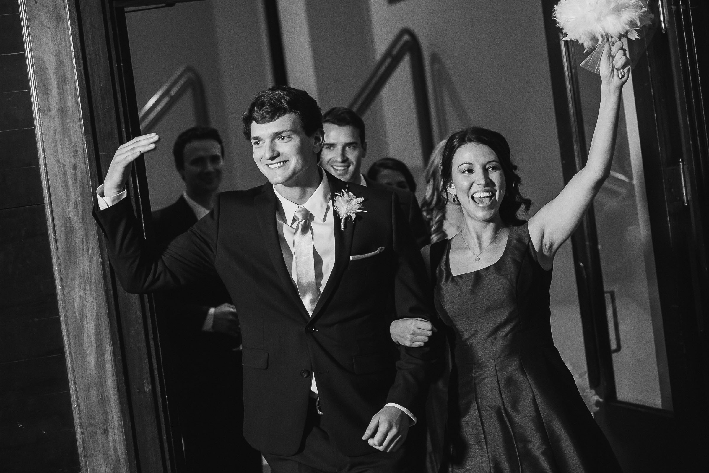 chicago_art_institute_wedding_photography111