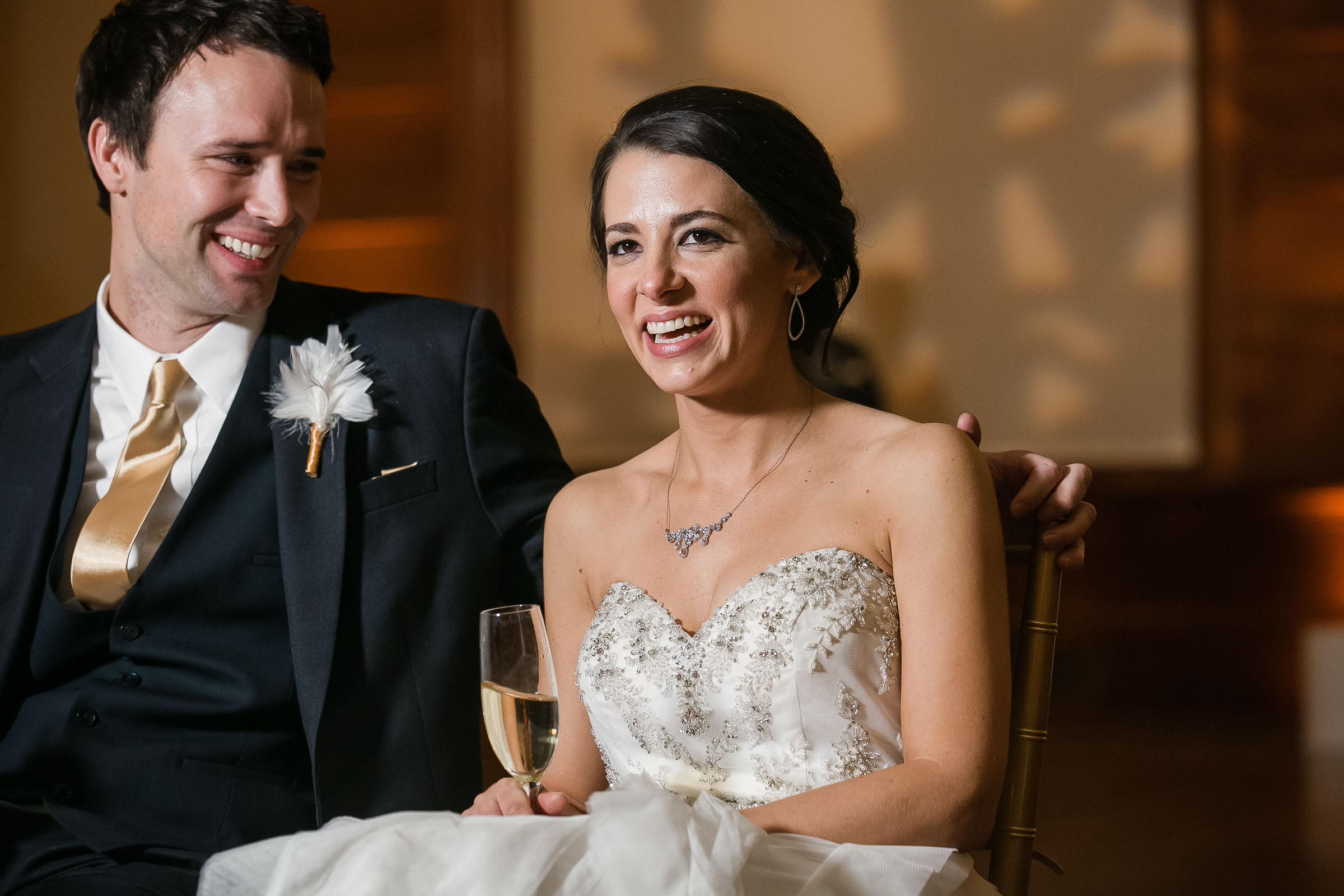 chicago_art_institute_wedding_photography113