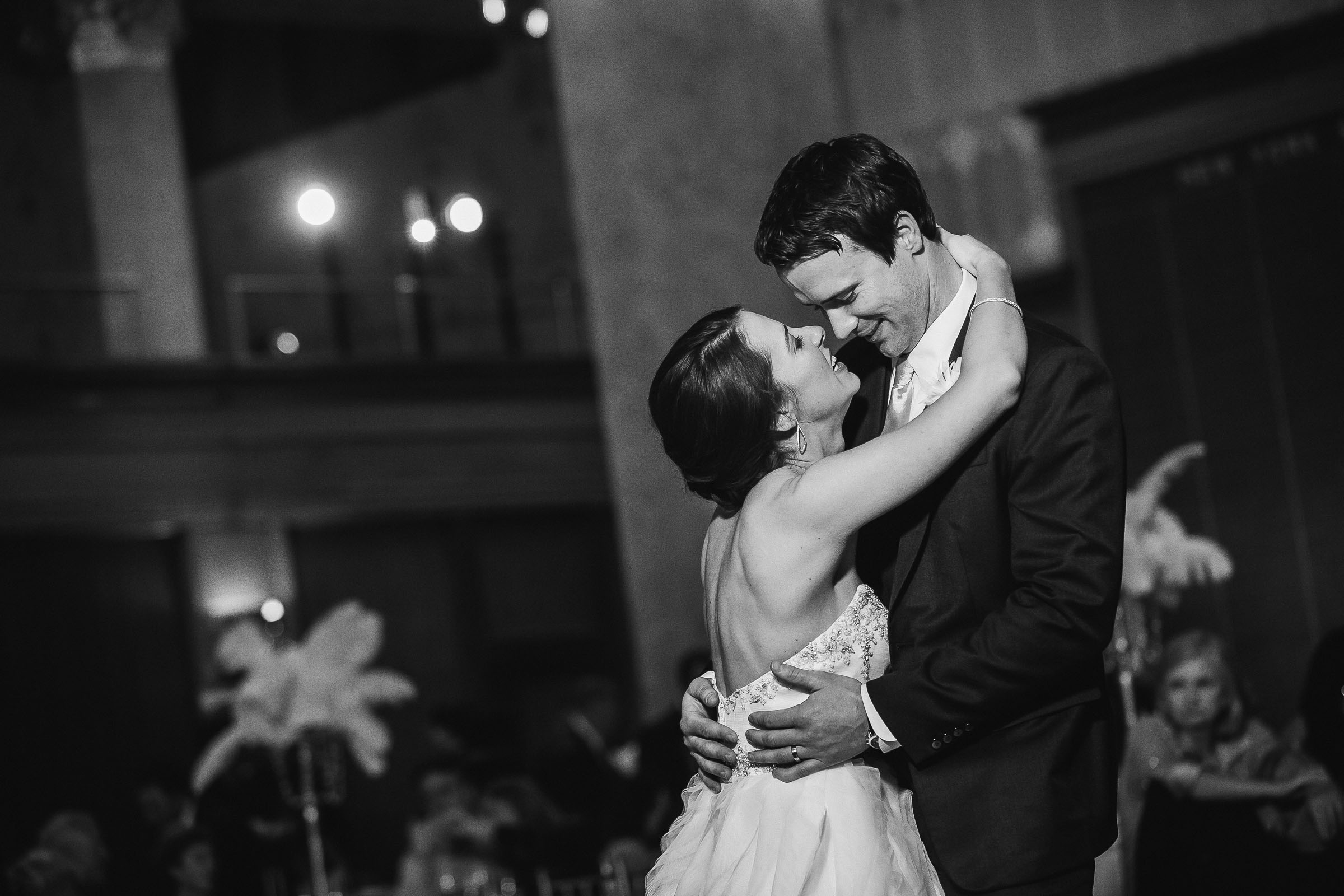chicago_art_institute_wedding_photography124