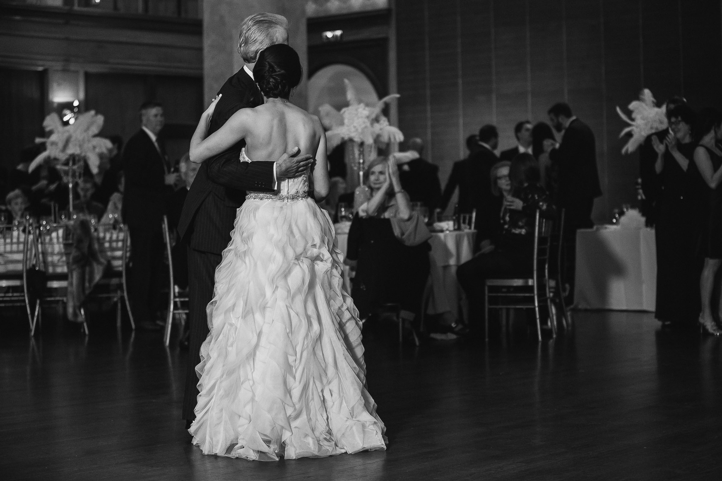 chicago_art_institute_wedding_photography128
