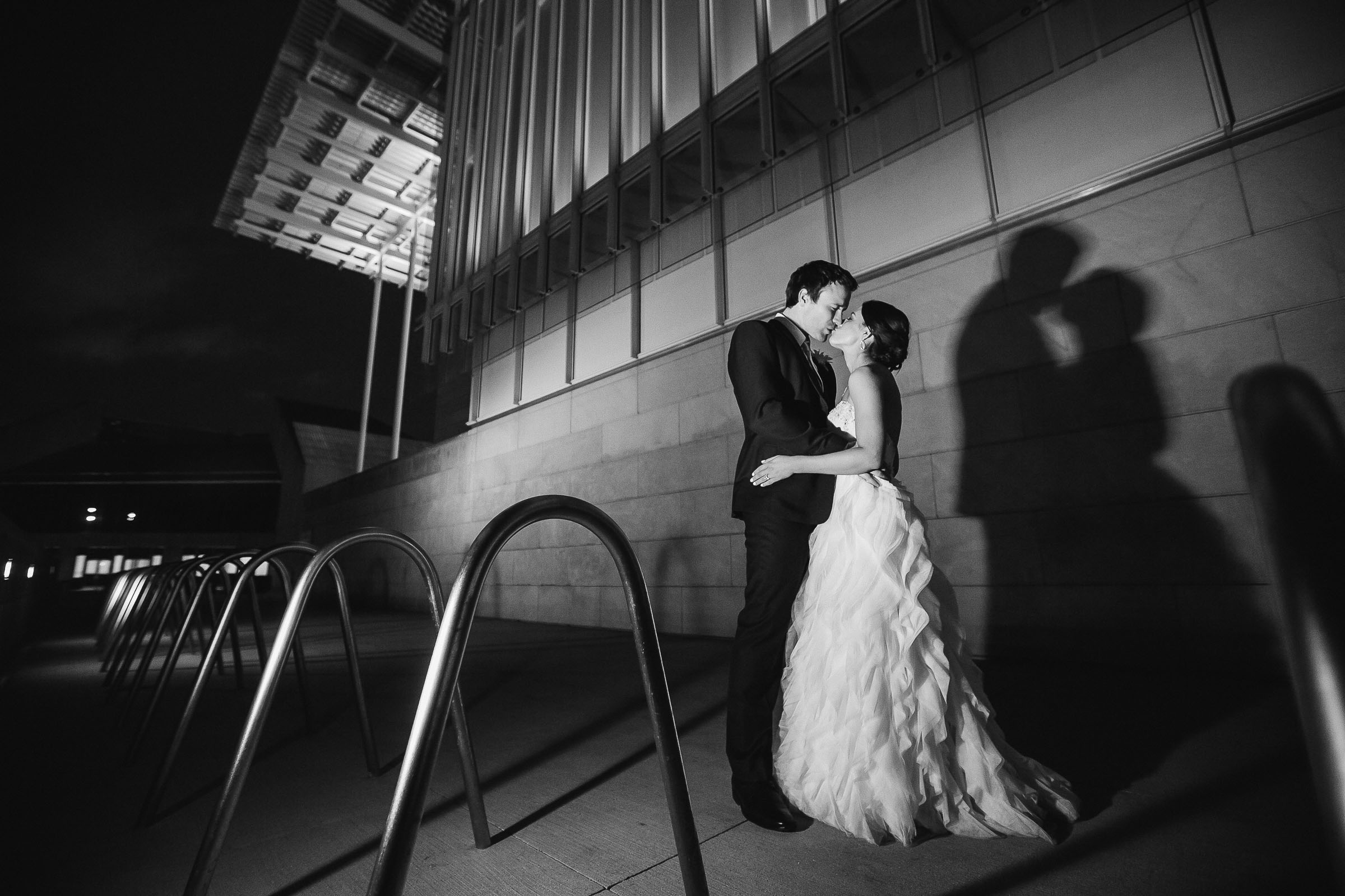 chicago_art_institute_wedding_photography144